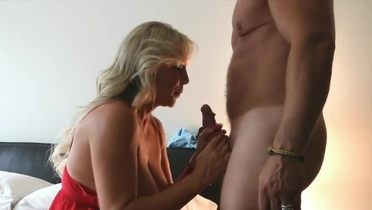 people-making-porn-at-a-motel-seksi-sex-anal