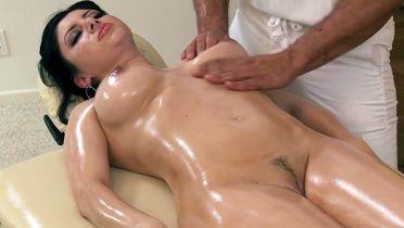 massage porns videos So enter and go bananas!.