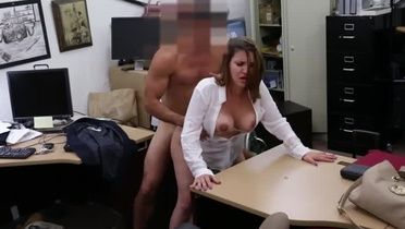Amateur office sex photos, free mature hairy pussy solo