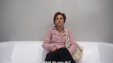 free-porn-videos-amatuar-rockford-area-facial-spa