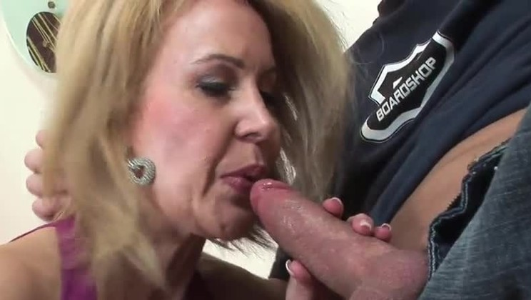 Sexy incredible cumshot tube long this