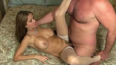 lesbians porn videos XVIDEOS.COM.