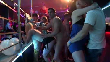 Armenian porn sex party hardcore puts