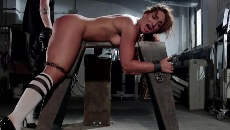 Eebenpuu xxx porno
