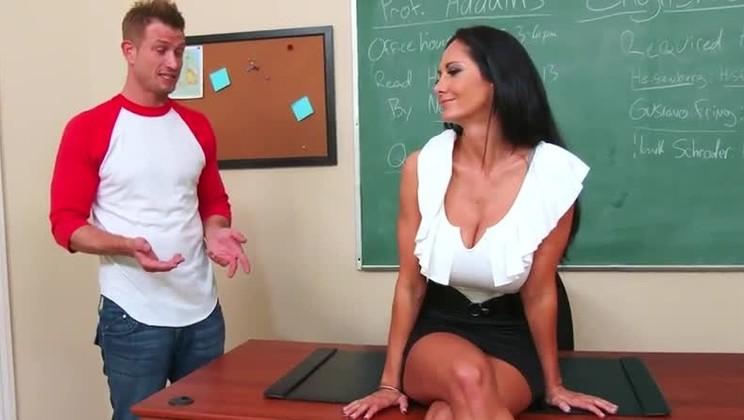 vapaa huppu amatööri porno