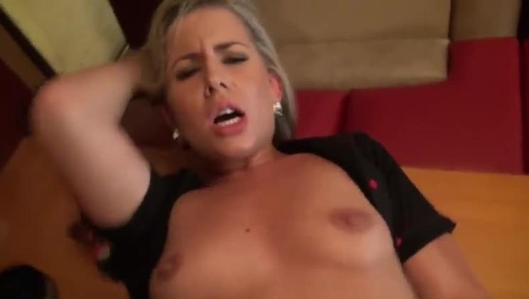 www. Free ibenholt porno videos.com