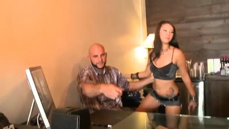 Spy porno video porno handjob big hero 6 porno ren porno porno cartoon disney.