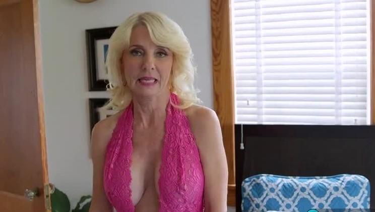 Women having orgasm nude