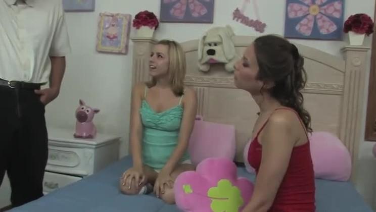 lexi belle anális szex videók ázsiai szex játékok pornó