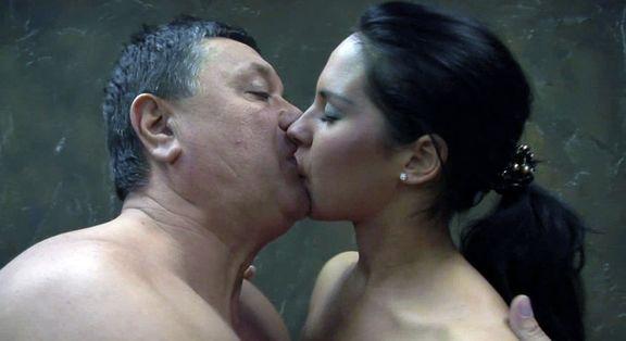 Gay Movie Threesome