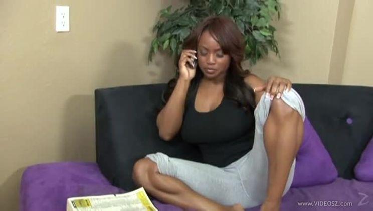 Jade fire Blowjob Schwarze lesbische Mama Videos
