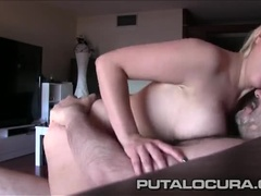 The Highest Busty Latina Young Slut Performing In The Video Handjob Xxx