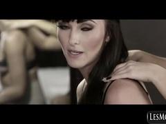 Mature Porn Videos With Crossbones, Georgia Jones And Bianca Breeze
