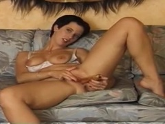 An Incredible Young Girl Gets Fucked In Amateur Porn Videos