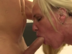 Dazzling Mature Lady In The Best Old Amateur Porn Stream