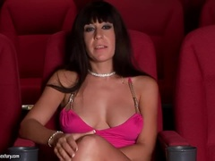 Hot Sex Video Material With Elo Pawnshop